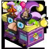 Joke Shop-icon