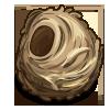 Kookaburra Nest-icon