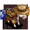 Mule Miner 49er-icon