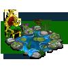 Prince Frog's Pond-icon