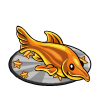 Sockeye Salmon-icon