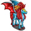 Super Pegasus-icon