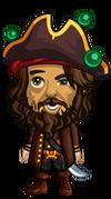 Treasure Tides Chapter 6 Quest-icon