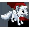 Winter Fox-icon