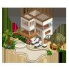 Beach Resort Stage 5-icon