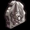 Carbo Gnome-icon