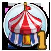 Circus Train Quest 1-icon