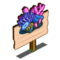 Coral Mastery Sign-icon