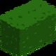 Country Mini Hedge-icon