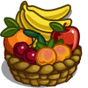 Fruit Crops-icon