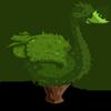 GooseTopiary-icon