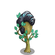 Greaser Tree-icon