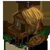 Island Shanty-icon