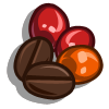 Kona Coffee-icon