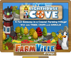 Lighthouse Cove (farm) Loading Screen