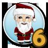 Mistletoe Lane Chapter 8 Quest 6-icon