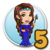 Mystical Groves Chapter 2 Quest 5-icon