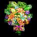 Porcelain Bouquet Tree-icon