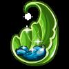 Precious Moonstone-icon