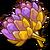 Royal Artichoke-icon
