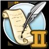 Sea Lion Search-icon