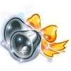 Silver Bells 2-icon