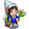 Snow Hood Gnomette-icon