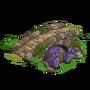 Troll Bridge-icon