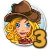 Wild West Ranch Chapter 9 Quest 3-icon