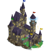 Wizard Castle-icon