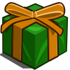 18Mystery Box-icon.png