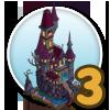 A Spooky Scene-icon