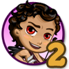 All Hands Against Love Quest 2-icon