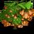 Angel Trumpet Tree-icon