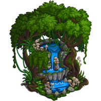 Arbor Day All Left Answers-icon