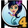 Atlantis Chapter 11 Quest 4-icon