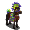 Carnival Horse-icon