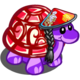 Chinese Festive Turtle-icon