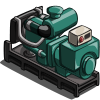 Electric Generator-icon