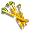 Fairy Rhubarbs-icon
