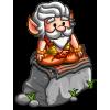 Gnome Sadhu-icon
