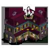 Haunted Market-icon