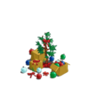 Holiday Tree (2012) Stage 2-icon