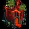 Lava Castle-icon