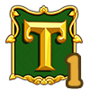 Legend of Tengguan Chapter 3 Quest 1-icon
