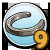 Let's Go Horseback Riding Quest 9-icon