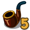 Lets Solve A Mystery Quest 5-icon