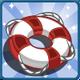 Life Preserver-icon