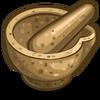Mortar & Pestle-icon