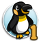 Penguin Escapade Quest 1-icon
